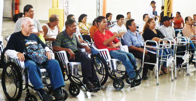 sillas-ruedas-free-wheelchair-mission