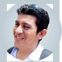 Silvio Velez